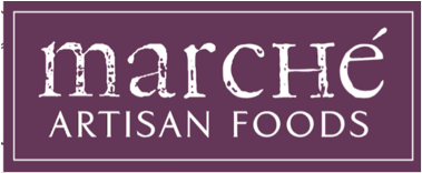 Marche Artisan Foods